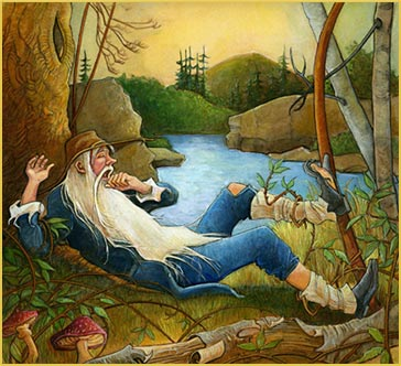 essays on rip van winkle Read rip van winkle free essay and over 88,000 other research documents rip van winkle when rip van winkle left his town on that lazy summer day, he left, what was.